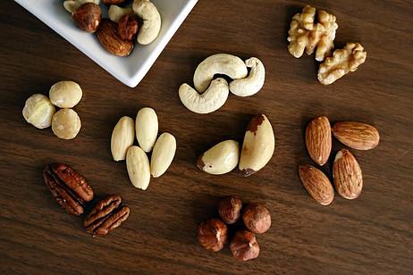 Keto Diet for Vegetarians: Beginners Guide