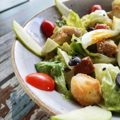Detox on a Keto Diet
