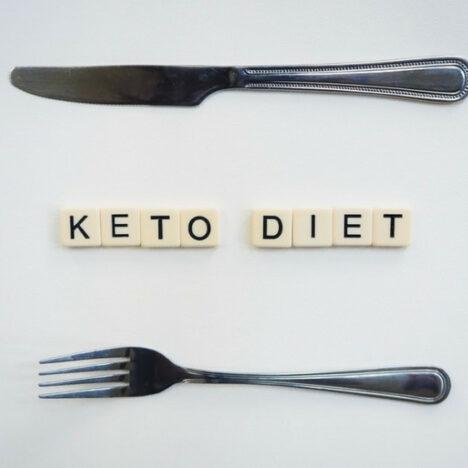 Keto Diet for Cholesterol: Will a Keto Diet Raise Cholesterol?